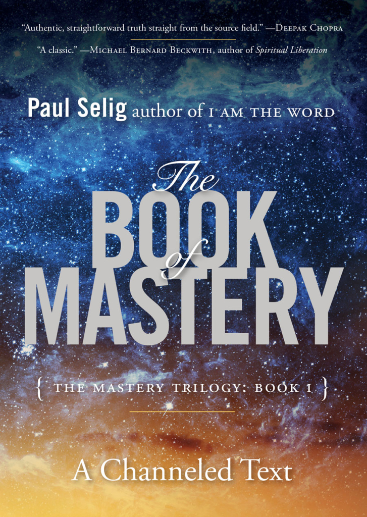 Paul_Selig_Mastery_Cover_Final